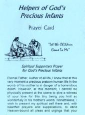 Prayercard1