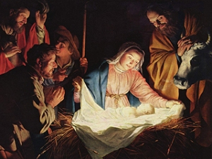 Adoration_of_the_Shepherds_Nativity
