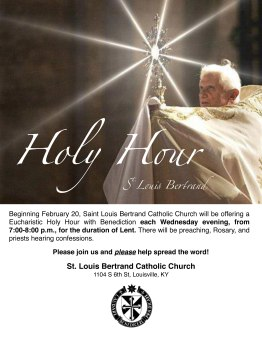 STLB-Lenten-Holy-Hour-2013