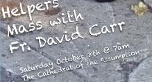 october-8th-2016-fr-carr