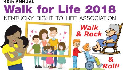 WalkforLife2018